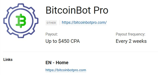 bitbot.jpg