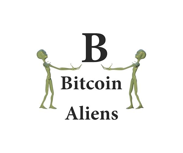 bitcoin logo03.jpg