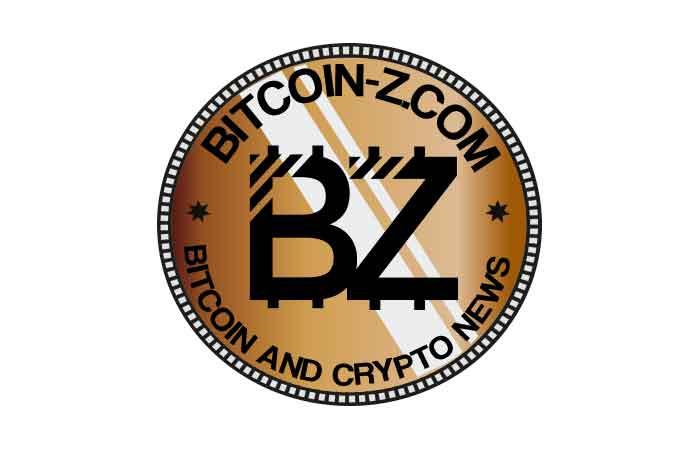 BITCOIN-Z.jpg
