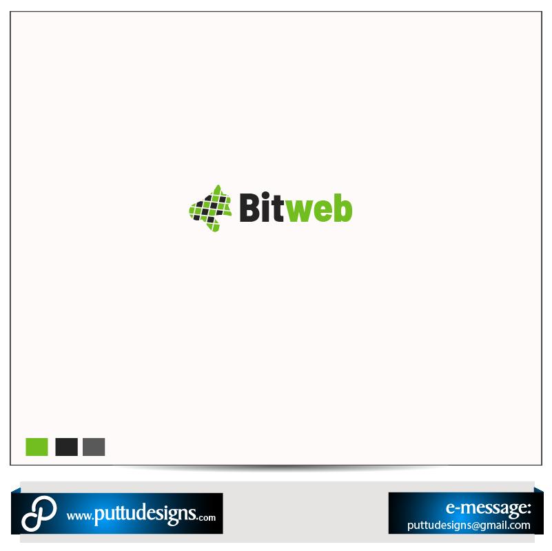 Bitweb_v1-01.png
