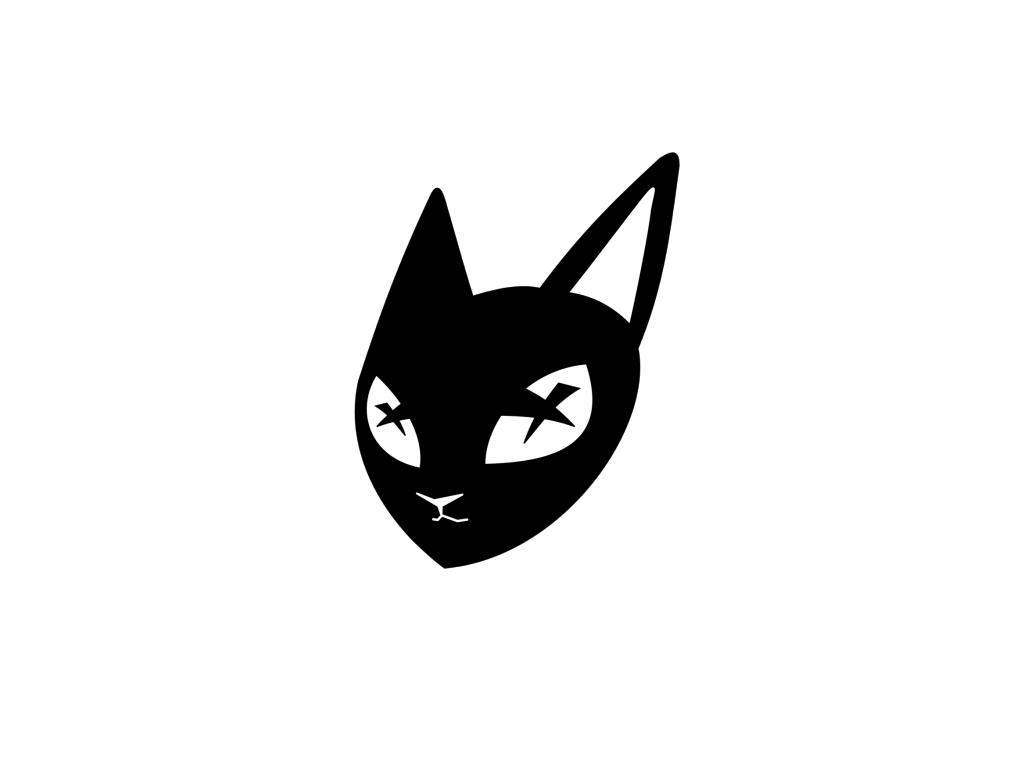 black kat 2.png