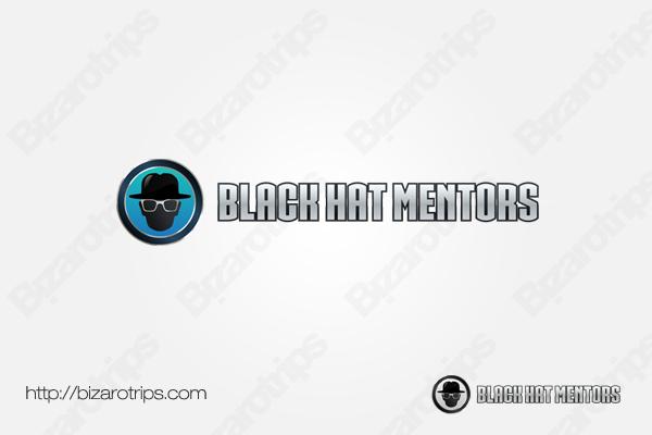 black_hat_mentors_logo_001.png