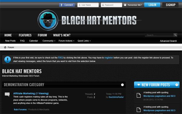 black_hat_mentors_logo_001a.png