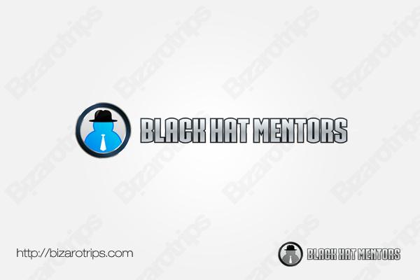 black_hat_mentors_logo_002.png