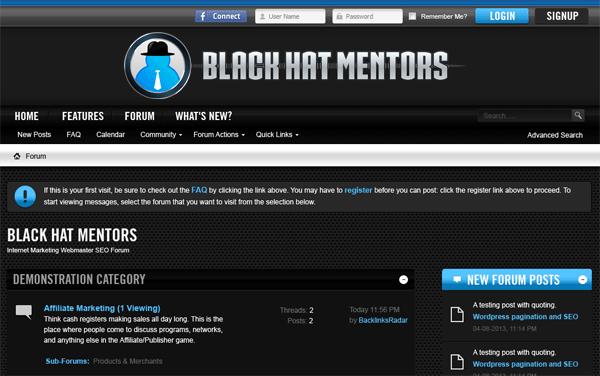 black_hat_mentors_logo_002a.png