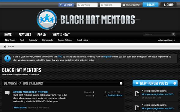 black_hat_mentors_logo_003a.png