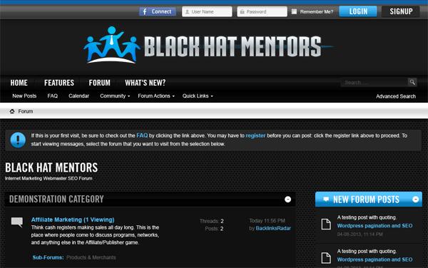 black_hat_mentors_logo_003b.png