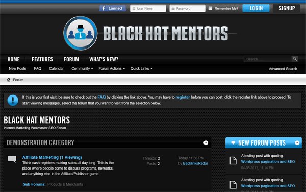 black_hat_mentors_logo_004a.png