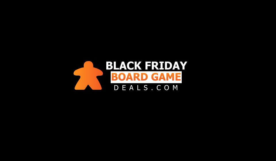 blackfriday-games.jpg