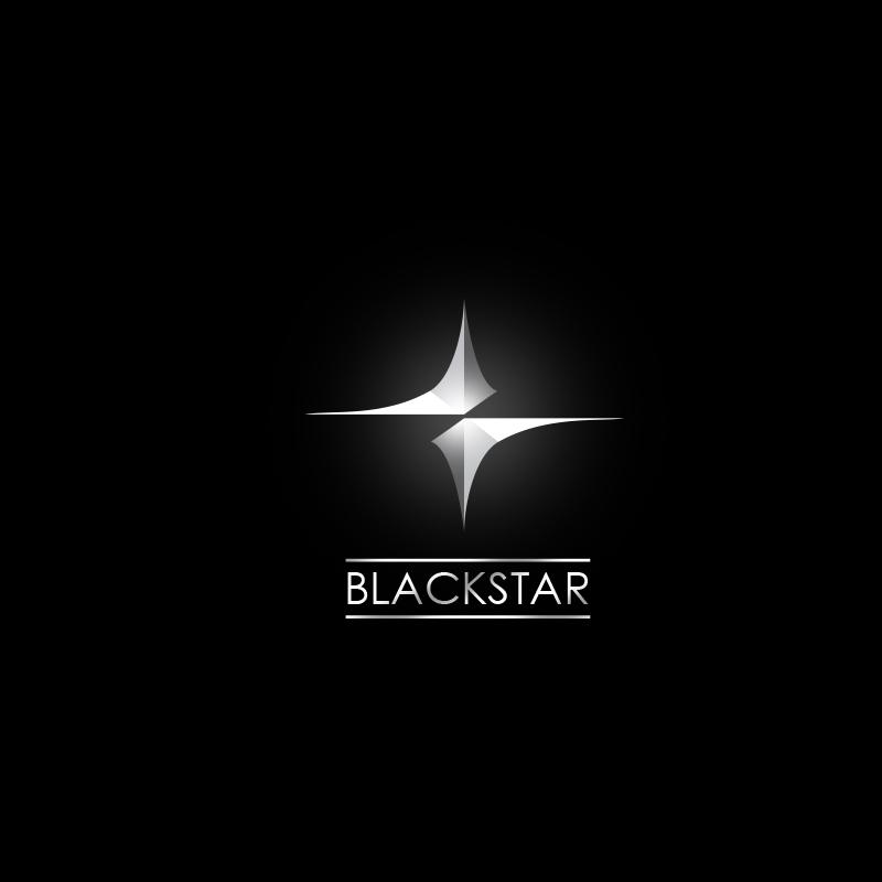 BLACKSTAR2.jpg