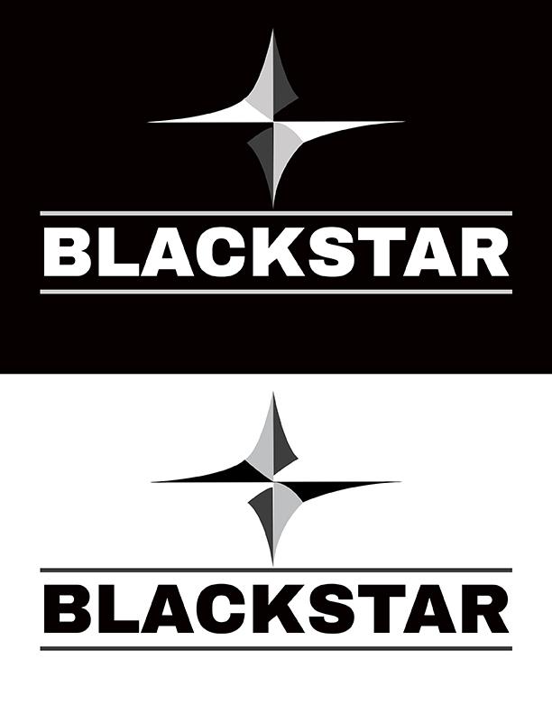 BLACKSTAR_Logo_Proof.jpg
