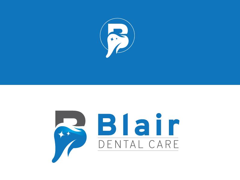 blair-dental-care.jpg