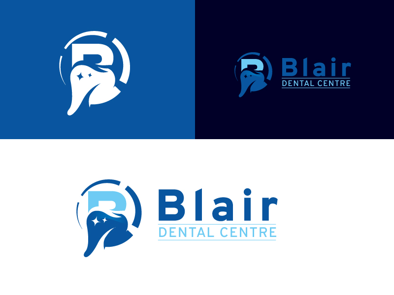 blair-dental-care2.jpg
