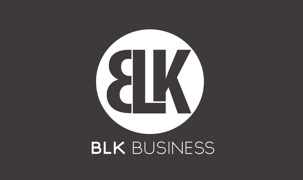 BLK-dfrisk-1122013.jpg