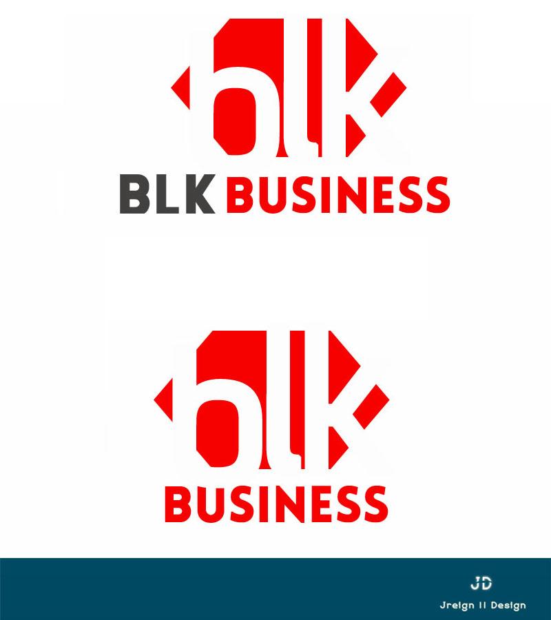 blk2.jpg