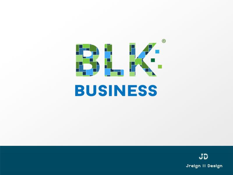 blk3.jpg