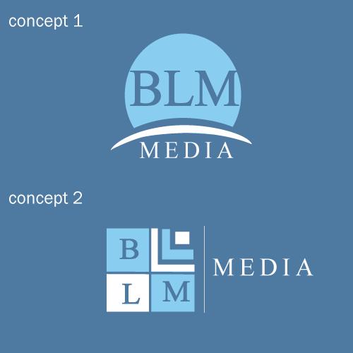 BLM-MEDIA.png