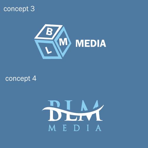 BLM-MEDIA1.png