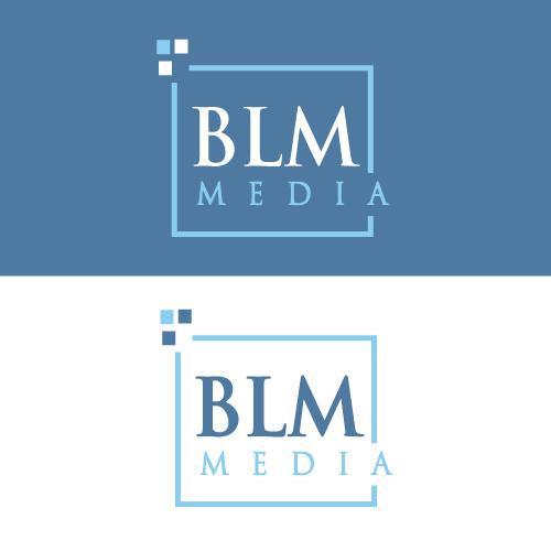 BLM-MEDIA2.png