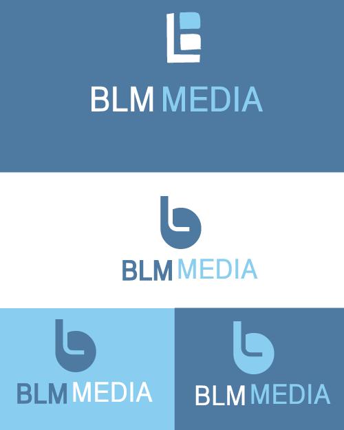 BLM-MEDIA3.png