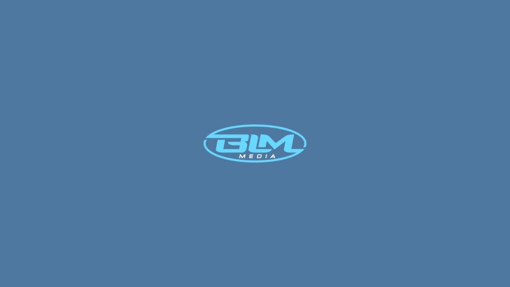 blm1111.jpg