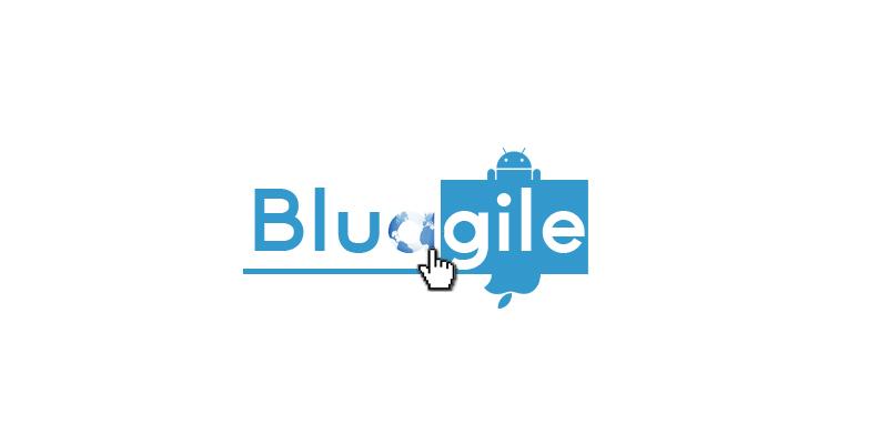 BluaGile.jpg