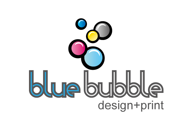blue-bubble.jpg
