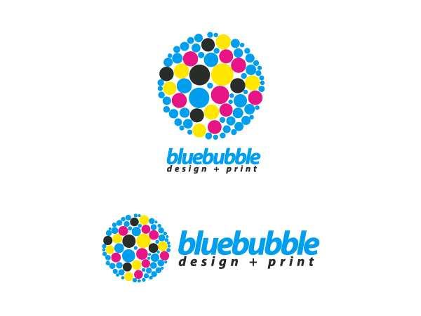 blue-bubble.png