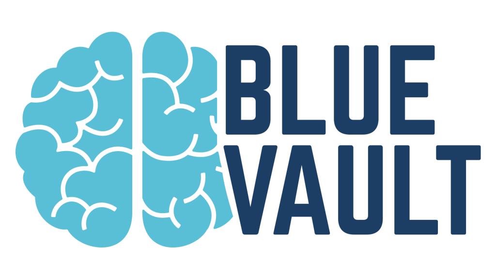 blue_vault-preview.png