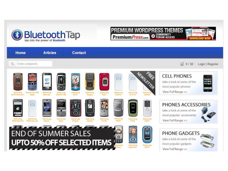 bluetoothtap.jpg