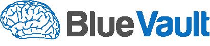 bluevault_logo.png