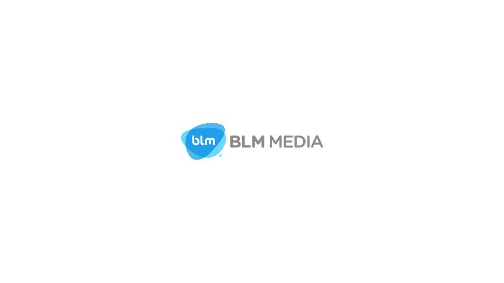 bml1.jpg