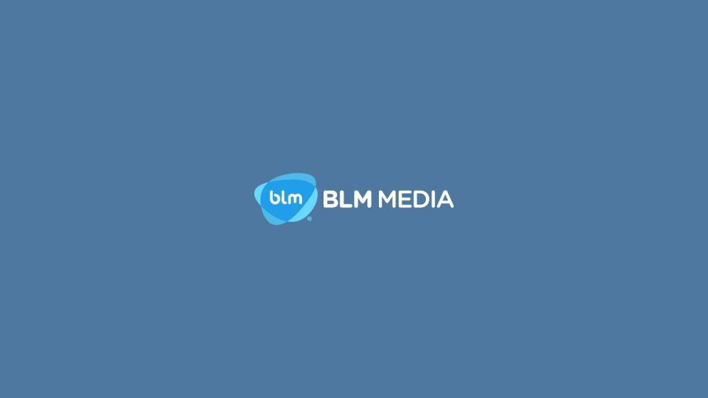 bml12.jpg