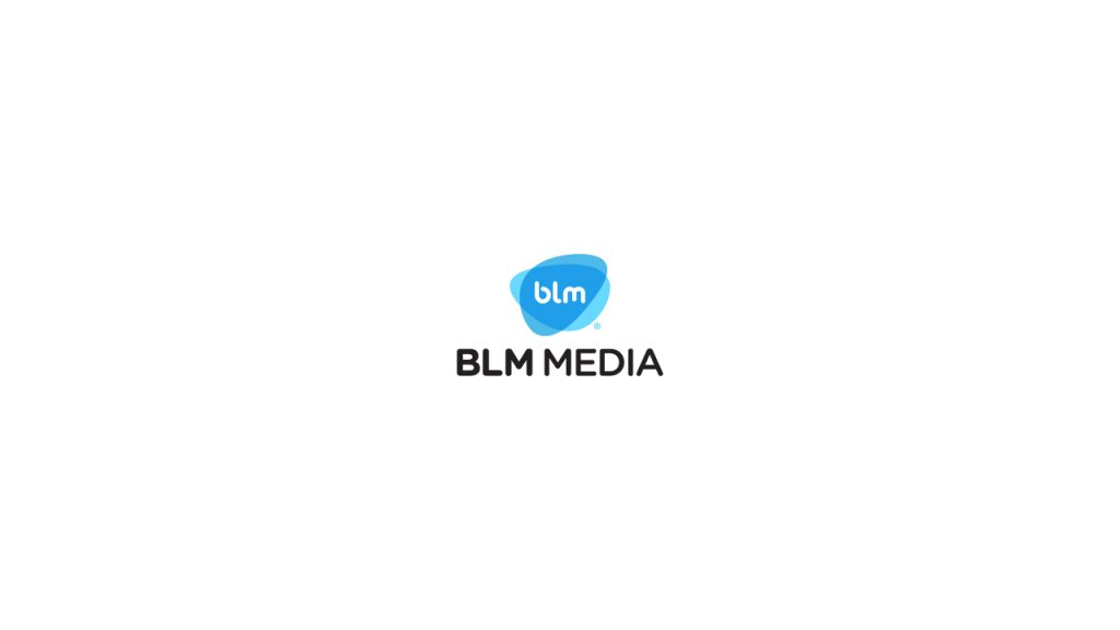 bml123.jpg