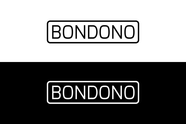 bndo.png