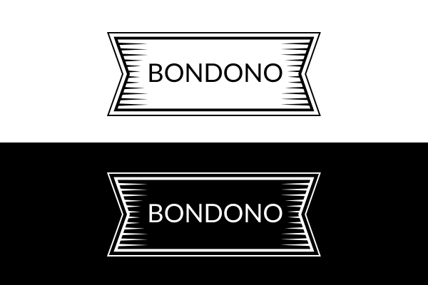 bndo3.png
