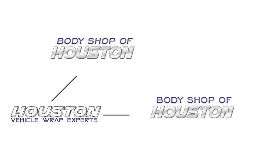 BodyShopofHouston.jpg