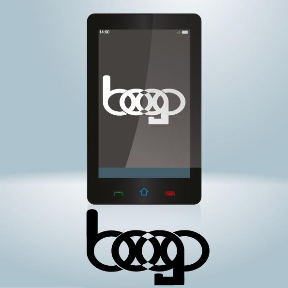 bogo3.jpg