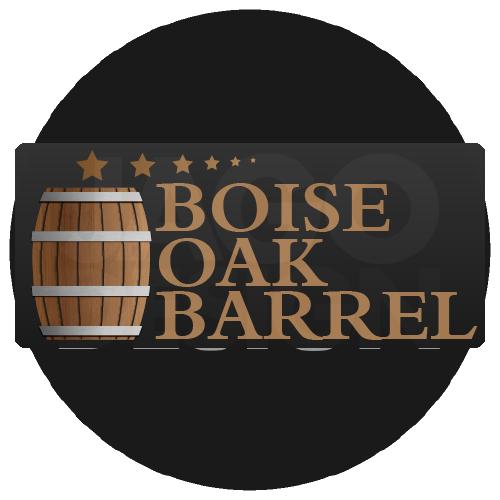 BoiseOakBarrel-01.png