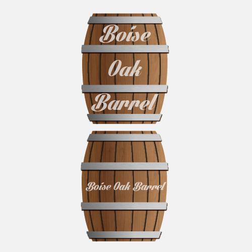 'BoiseOakBarrel2-01-01.png