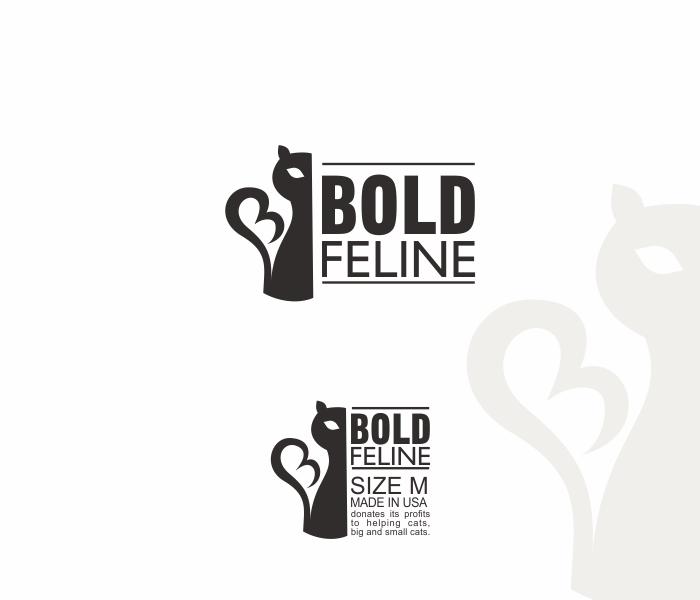 Bold Feline.png