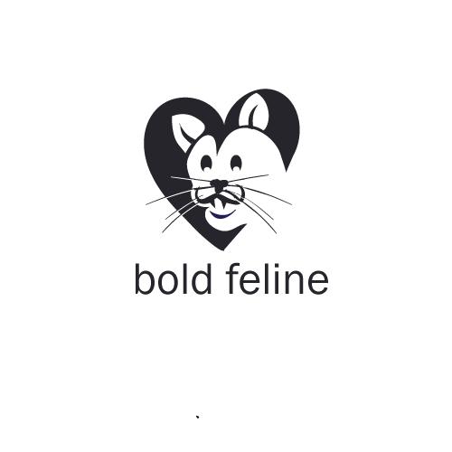 bold-femine.png