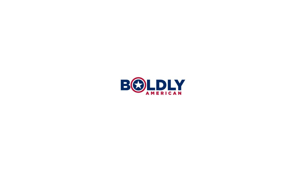 boldam1.jpg