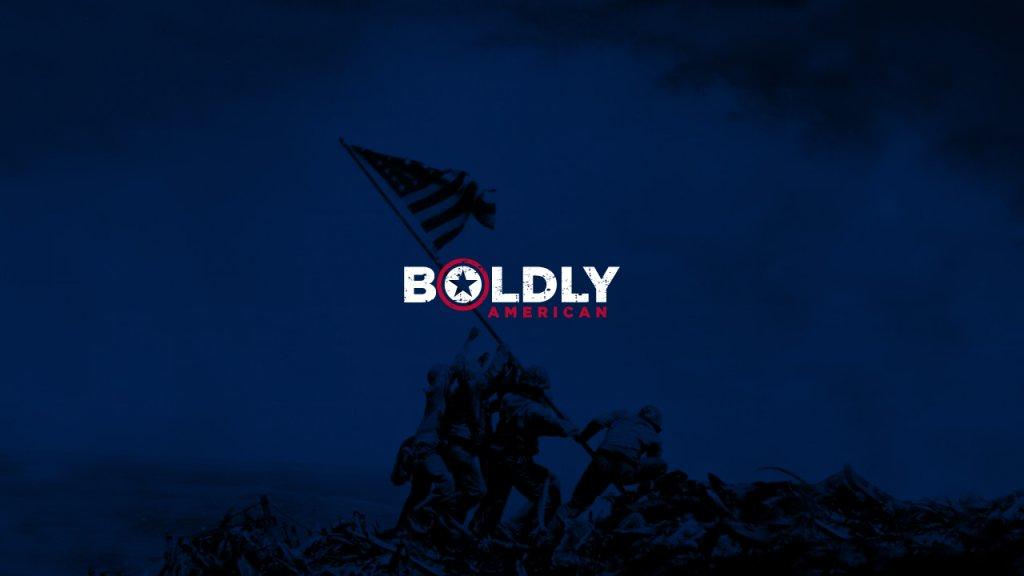 boldam1234.jpg