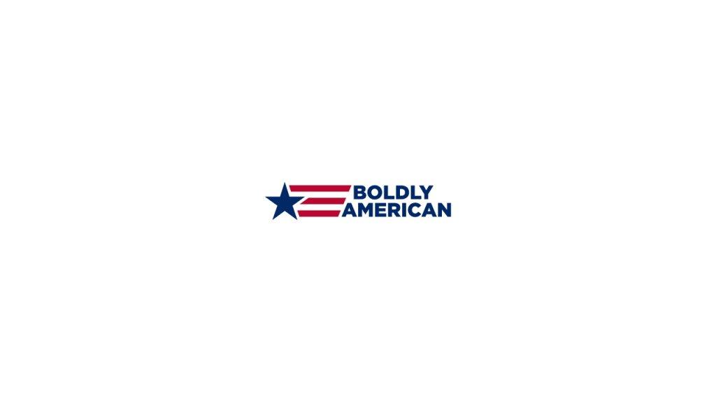 boldam123456.jpg