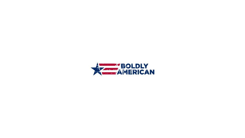 boldam1234567.jpg
