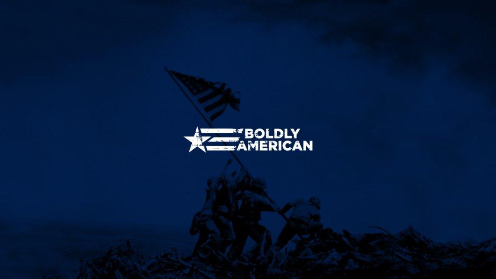 boldam12345678.jpg