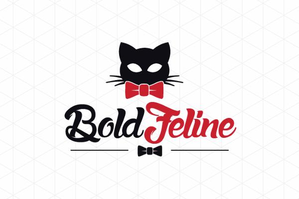 boldfeline.png