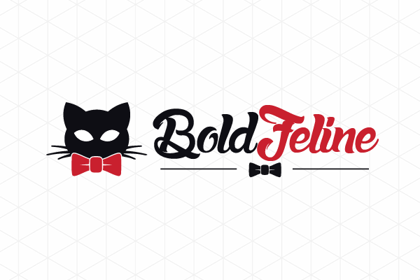 boldfeline1.png