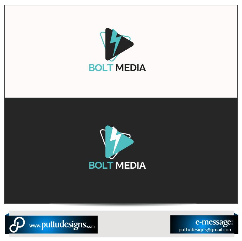 BOLT MEDIA-01.png